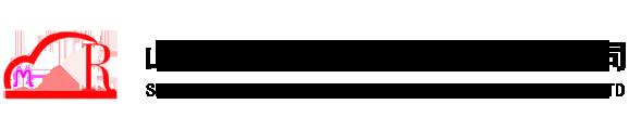 贝博体育艾弗森代言_贝博体育官网